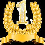 iptv romania locul 1 in google